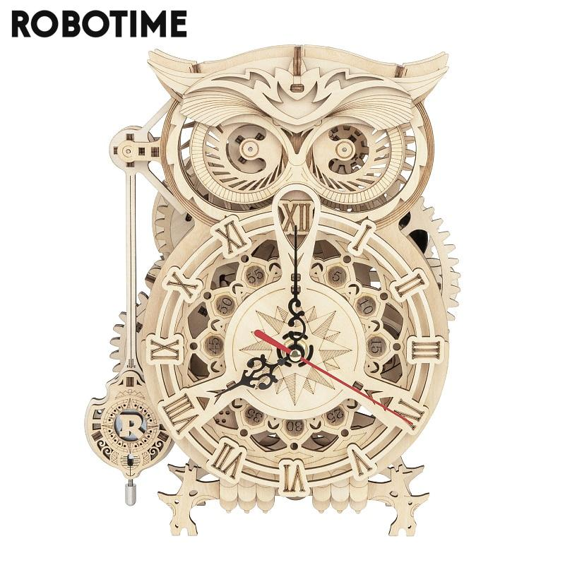 What is Owl Clock product? Why should you buy it at this point?